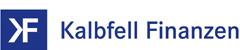 Kalbfell-Finanzen