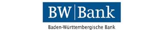 bw-bank-logo