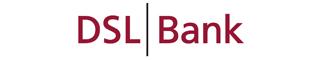 dsl-bank-logo