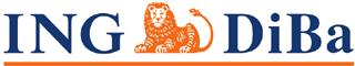 ingdiba-logo