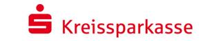 kreissparkasse-logo